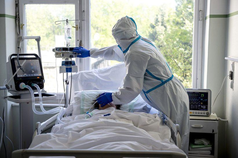 halálos, fertőzöttek, Olaszországban, fertőződtek, fertőzöttek, koronavírus, Németországban, fertőzöttek