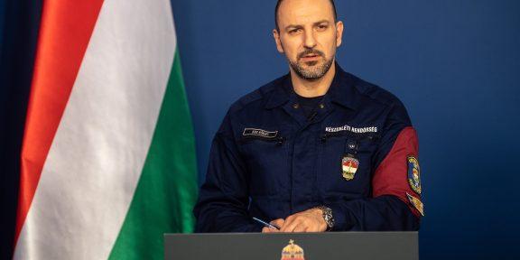 határellenőrzés, osztrák, elektronikus, Rémhírterjesztés, kiss, hatósági, védekezés