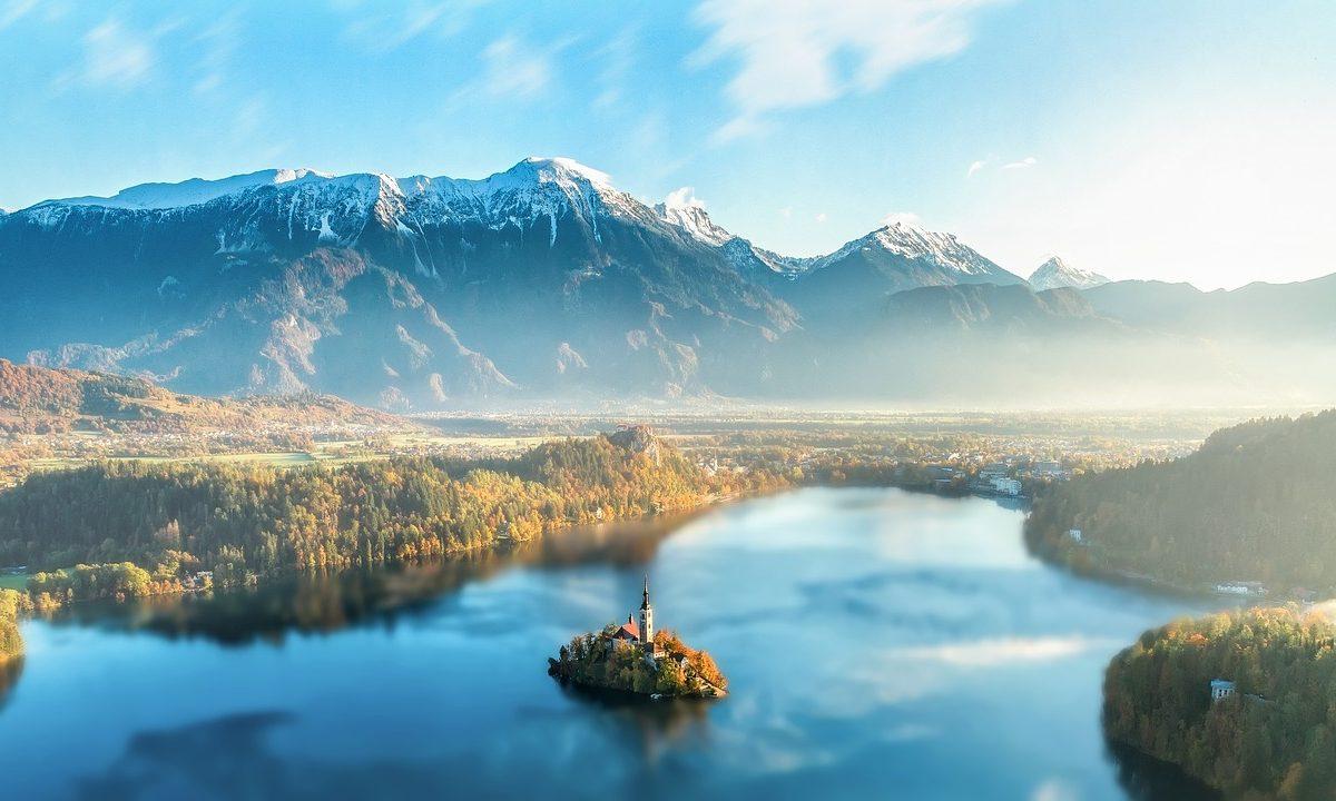 Föld napja – Az egészséges környezethez való jogot kérik világszerte természetvédelmi szervezetek