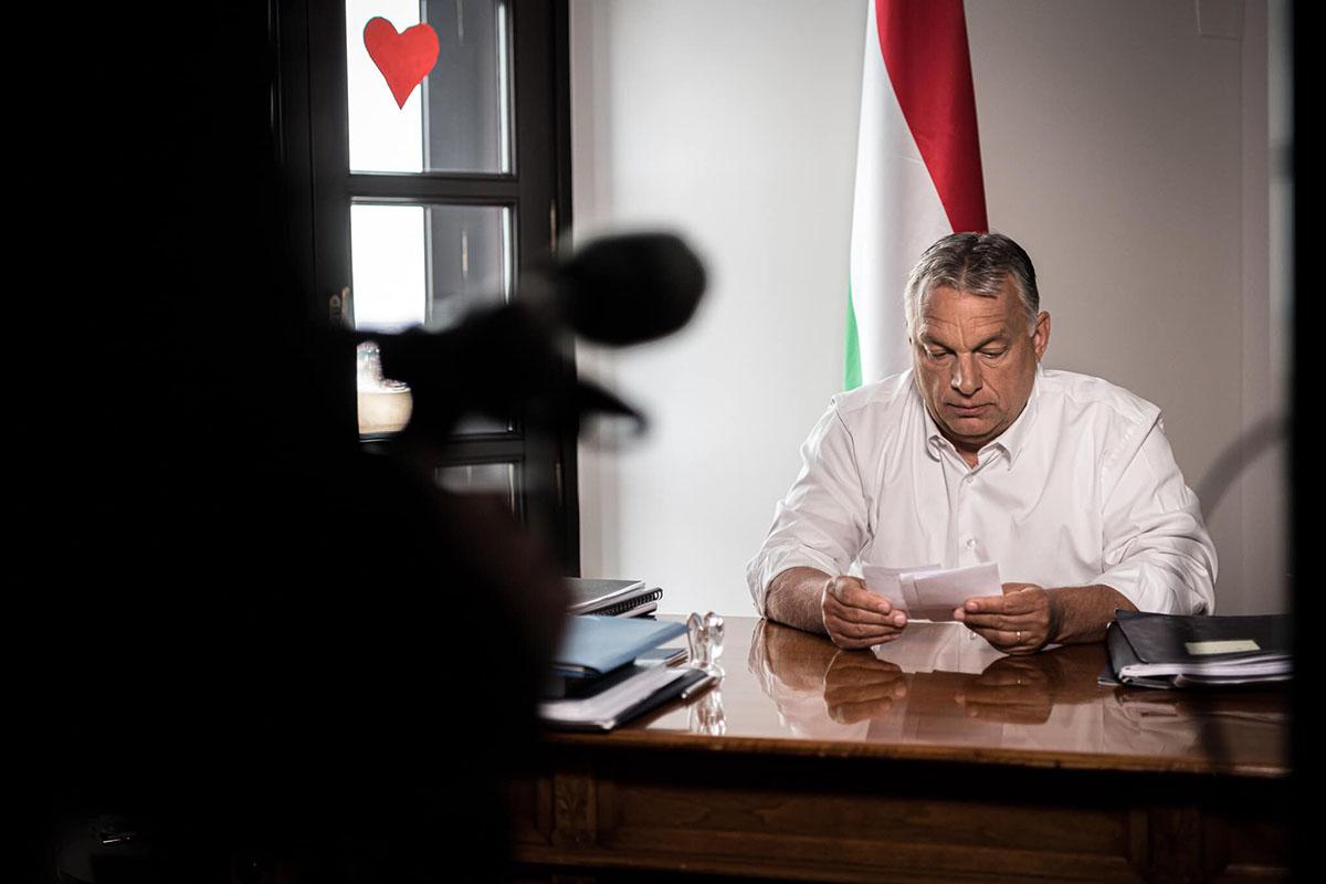 Budapesten is feloldják a kijárási korlátozást