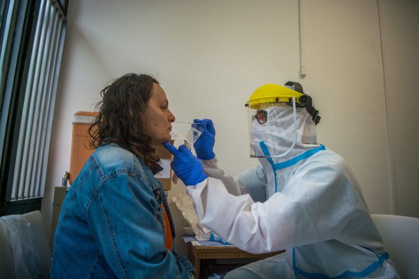 koronavírus, repülőtereken, fertőződött, fertőzöttek, fertőződtek, fertőződött