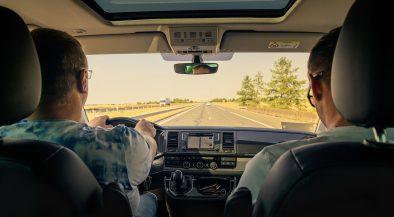 közlekedési, vizsgák, gépjármű