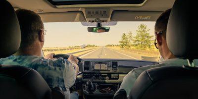 közlekedési, vizsgák