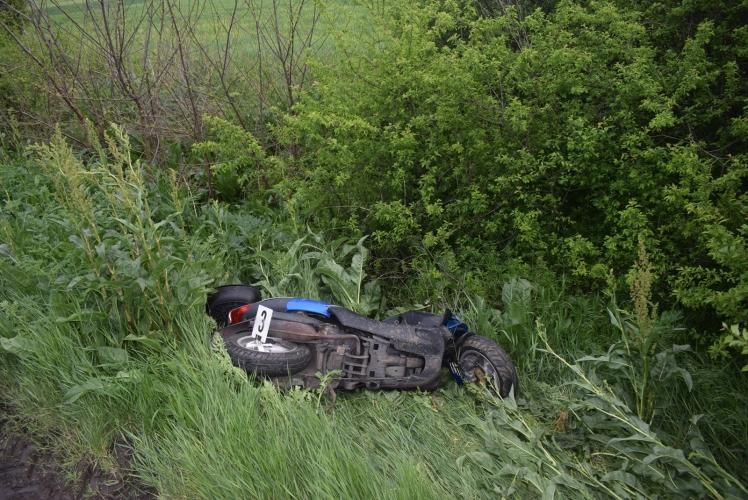 Szeghalmon baleset, Orosházán ittas vezetés miatt intézkedtek