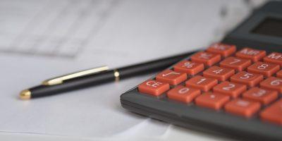 május 20, 1+1, szja, február, NAV, kata, költségvetés, számlagyár, bevallási, adómentesség