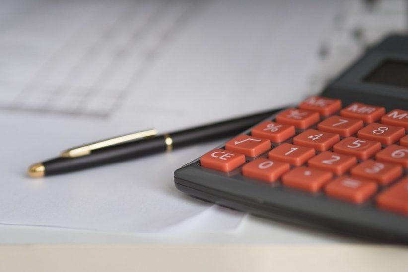 NAV, kata, költségvetés, számlagyár, bevallási, adómentesség
