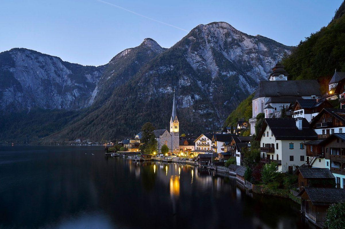 Május 29-én újranyitnak a szállodák Ausztriában