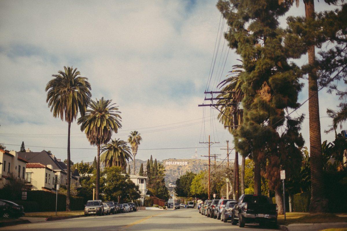 Los Angelesben július végéig nem indul újra az élet