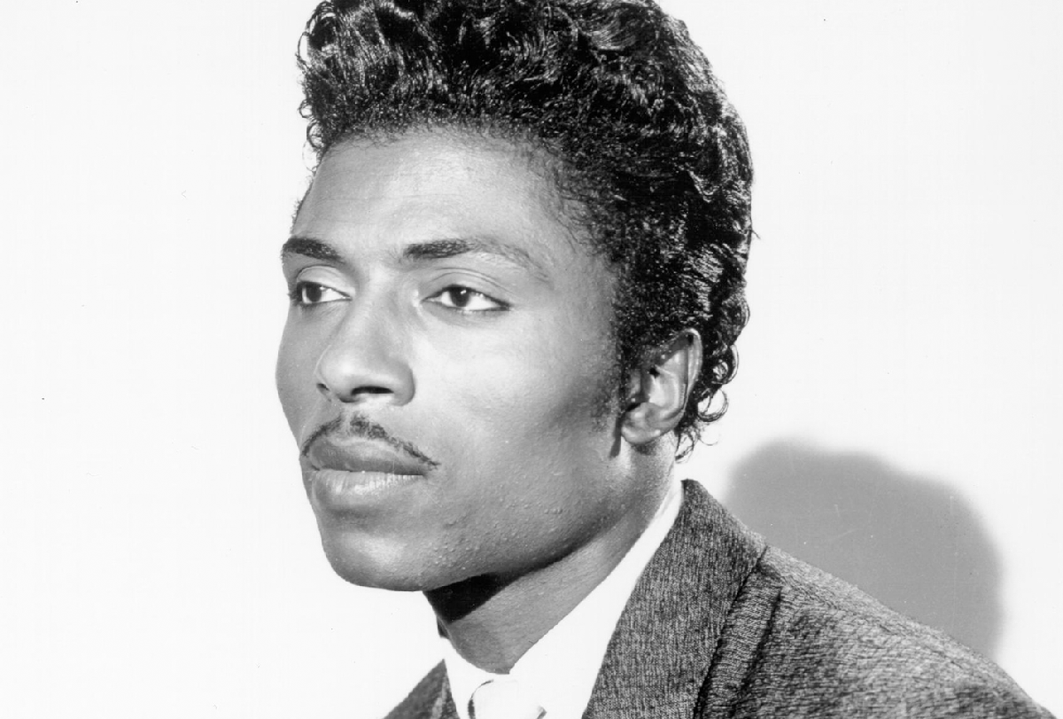 Elhunyt Little Richard, a rock and roll úttörője