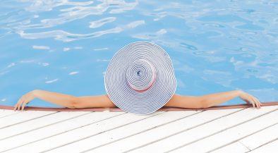 fogyasztóvédelem, másodfokú, júliusban, hidegfront, vidékre, Hőség, Májusban