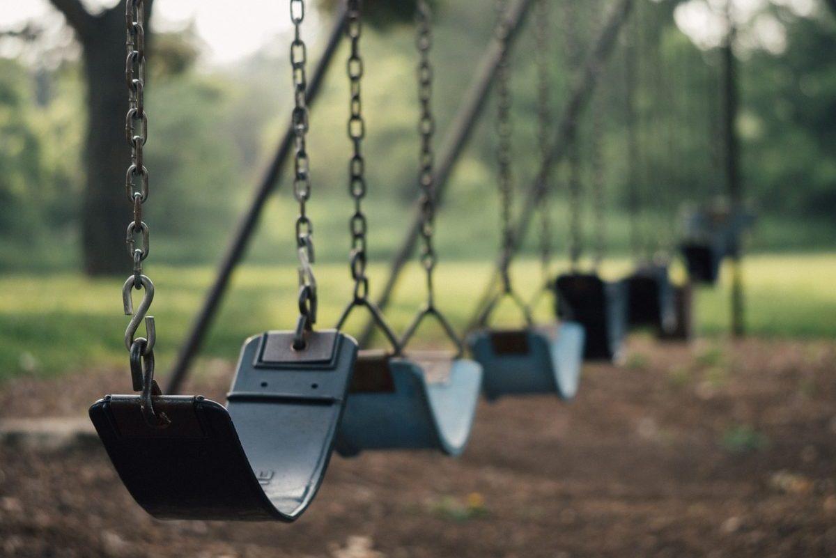 Edzeni már lehet, a játszóterek használata még csak elvétve engedélyezett vidéken