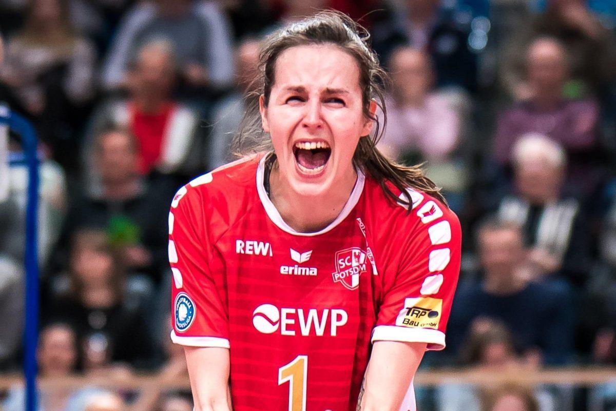 Marta Drpa: várom, hogy bemutatkozhassak a magyar bajnokságban!