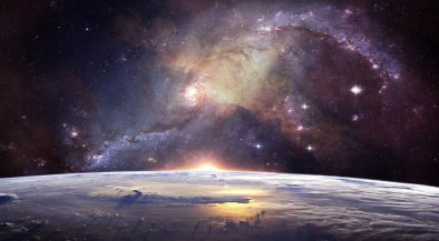 galaxy, golygó, űr