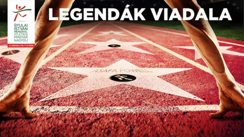 Augusztus közepén rendezik meg idén a Gyulai István Memorial versenyt
