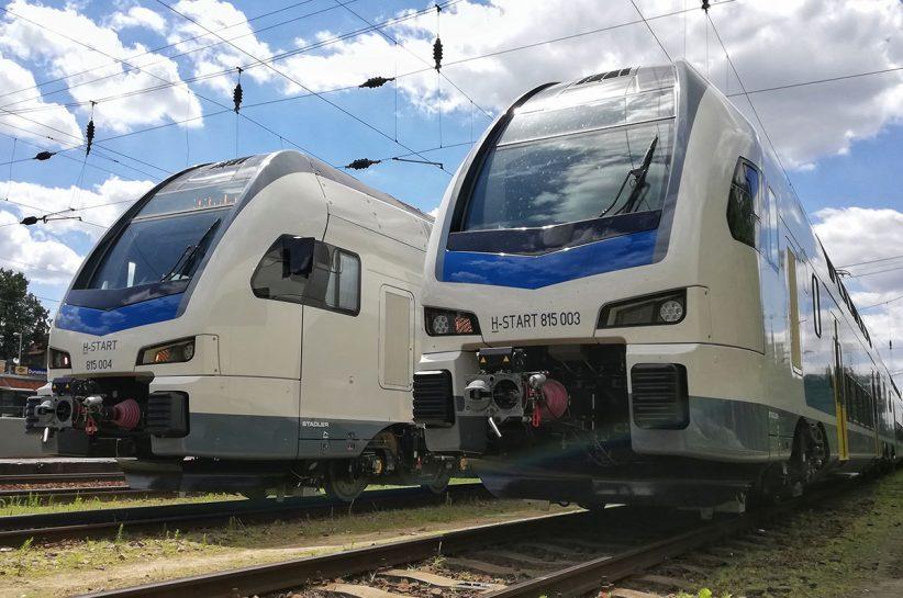 vasúti, tanulóbérletek