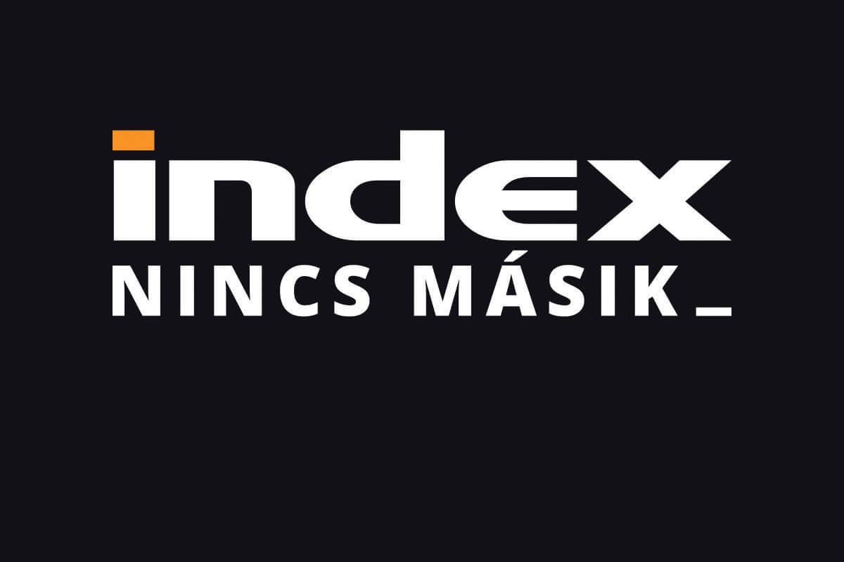 Távozik az Index szerkesztőségének vezetése és nyolcvannál több munkatárs