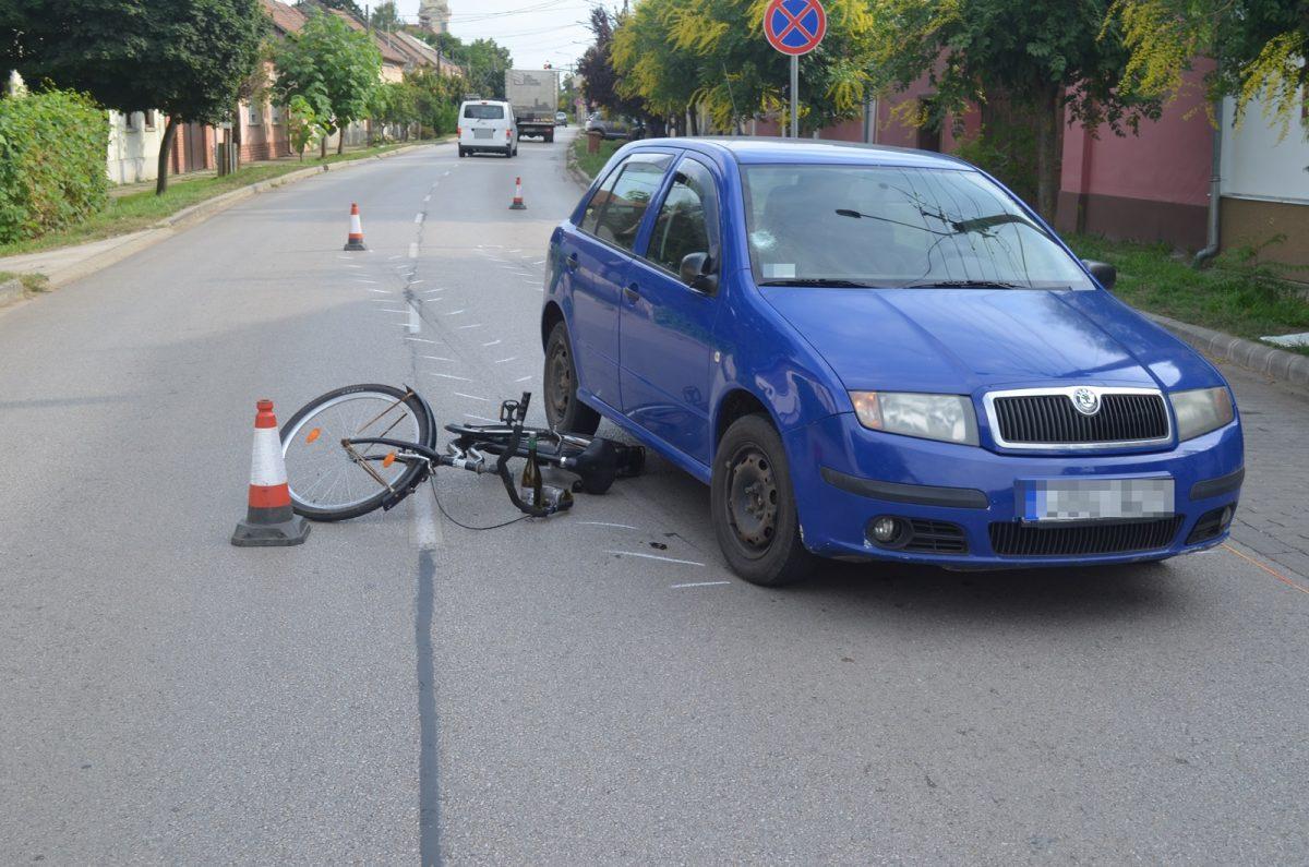 közlekedési