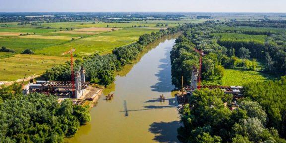 tisza-híd m44