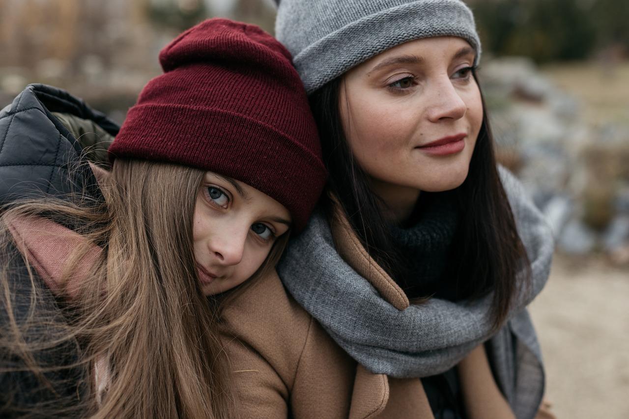 Unicef: A magyar 15 évesek 77 százaléka elégedett az életével
