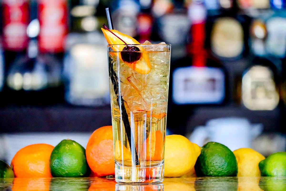 Vizsgálja a vendéglátóhelyek italbeszerzéseit a GVH