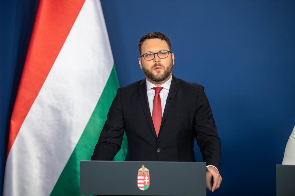 ITM: hatékony a favipiravir, kezdődhet a magyar betegek kezelése