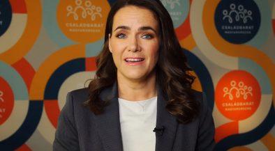 Novák Katalin