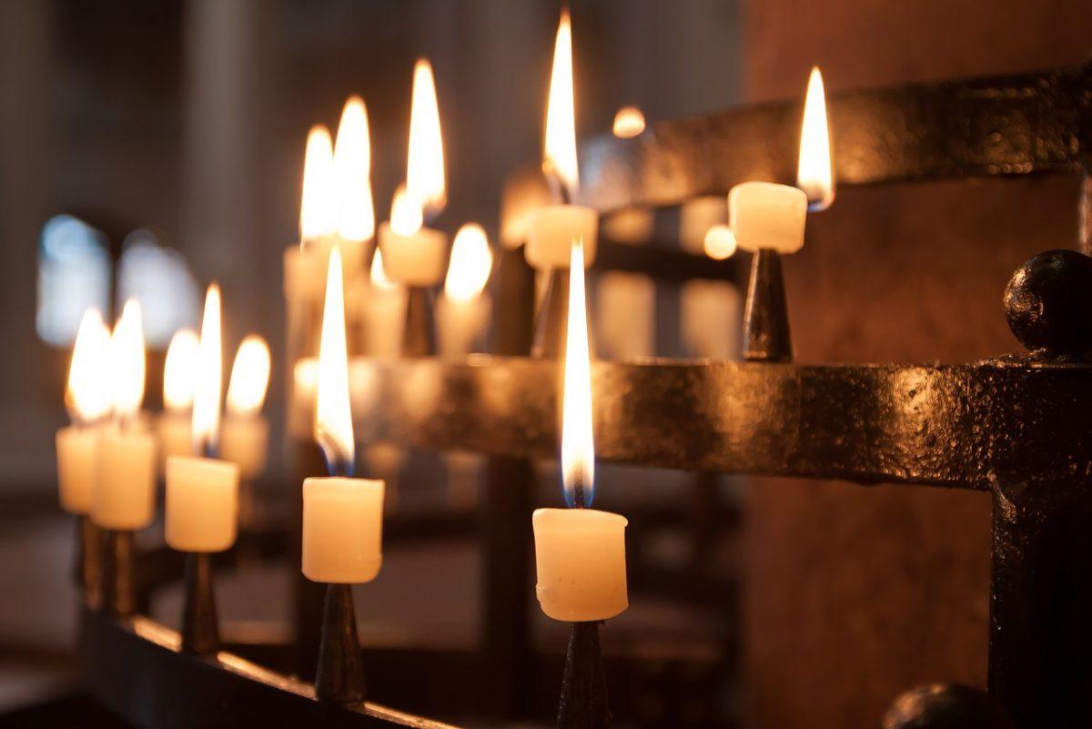 Szerdától nem tartanak református istentiszteleteket