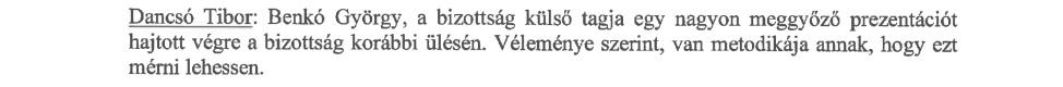 BCSMJV-KKÉB 56/2020 JKV Kivonat