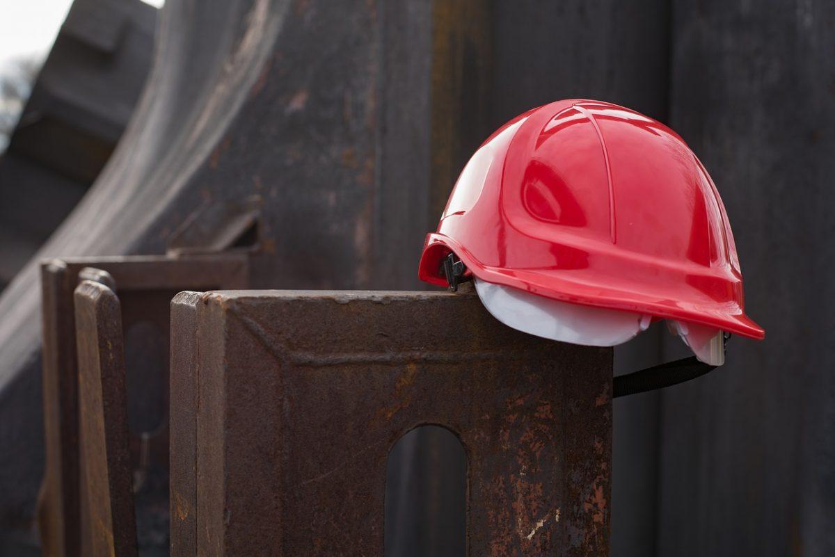Tudnivalók az üzemi balesettel kapcsolatos munkáltatói felelősségről