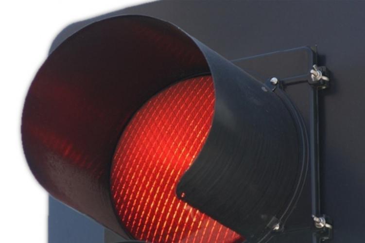 Ittasan, szabálytalanul közlekedve balesetezett egy férfi Békéscsabán