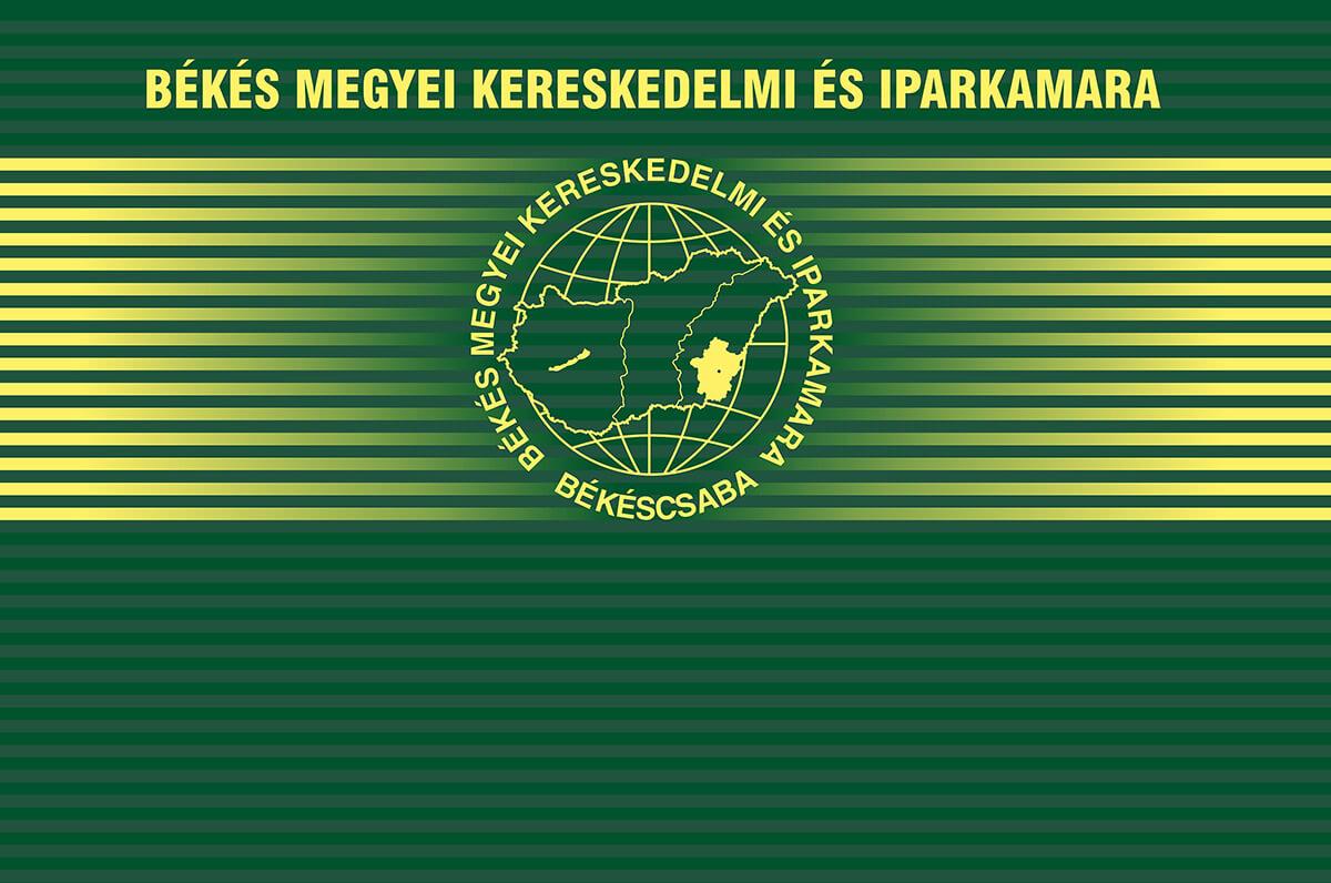Felhívás a Magyar Kereskedelmi és Iparkamara által nyilvántartott országos vizsgafelügyelői névjegyzékbe történő jelentkezésre