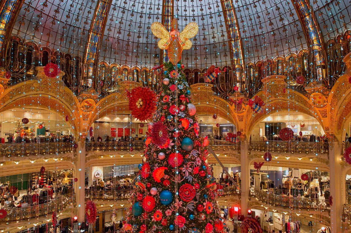 ITM: a kiszolgálás minőségét is ellenőrzi a fogyasztóvédelem decemberben