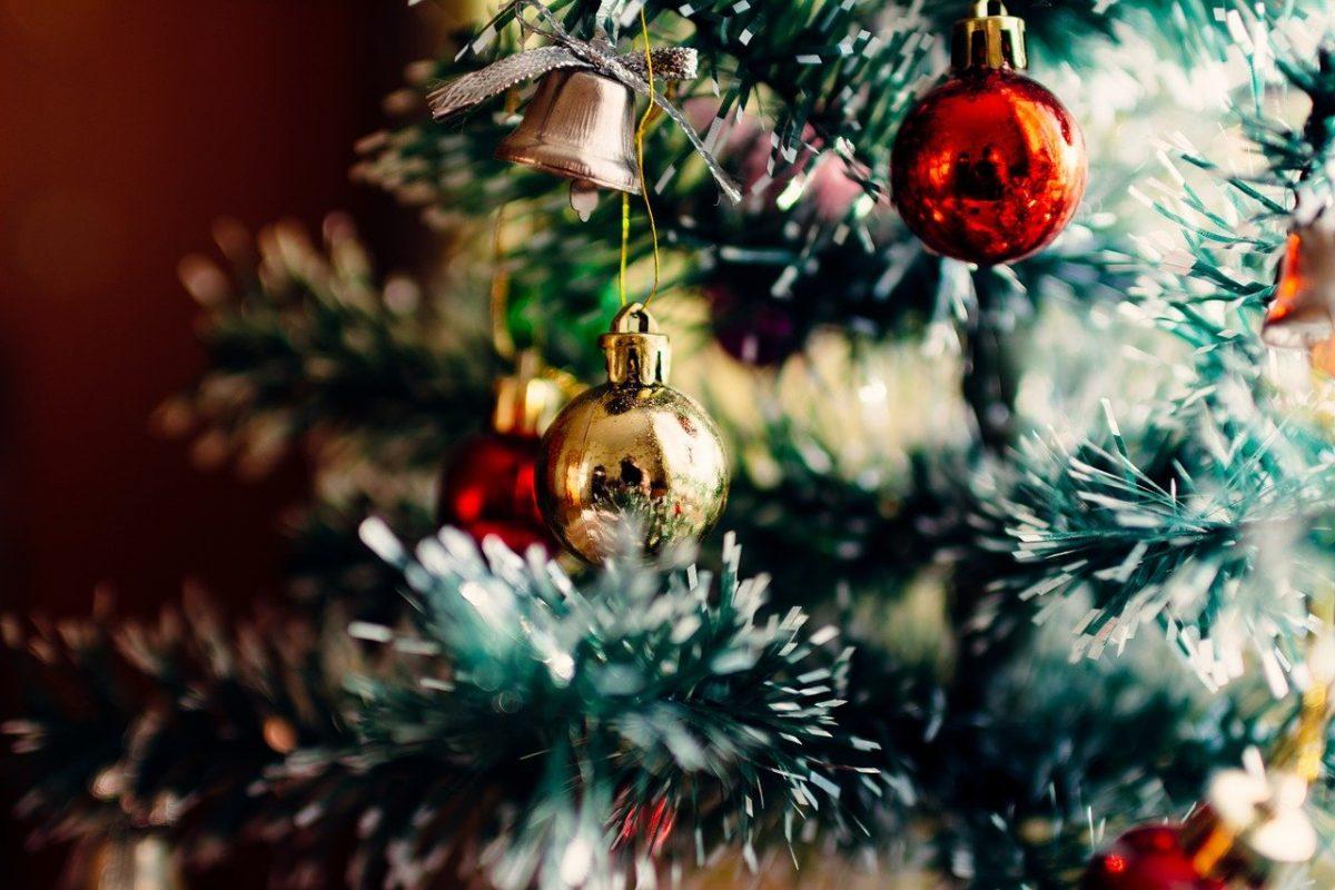 Erdő Péter: a karácsony reményt hordozó, vigasztaló ünnep