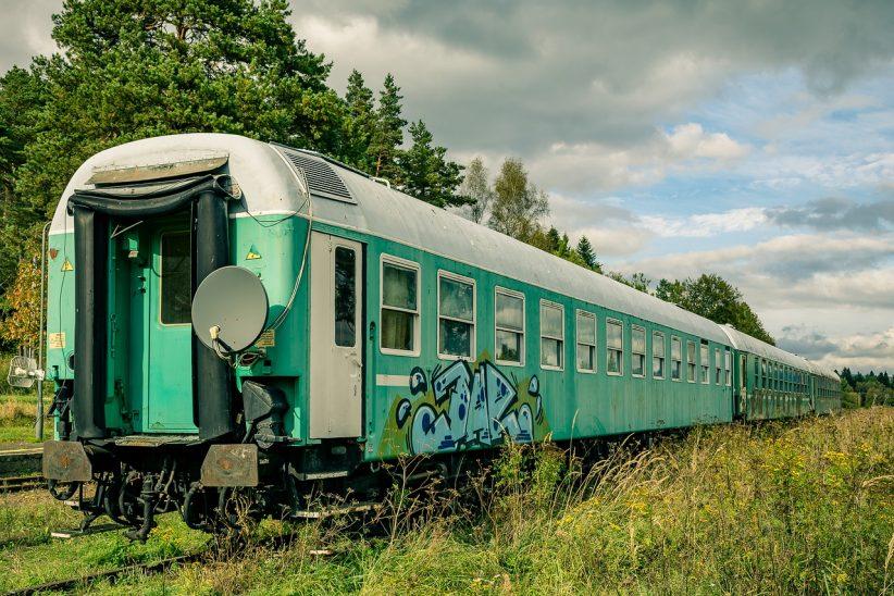 graffitisek