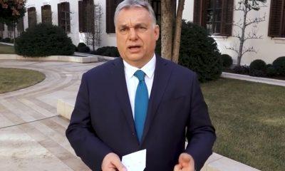 Orbán Viktor, nehéz időszak jön