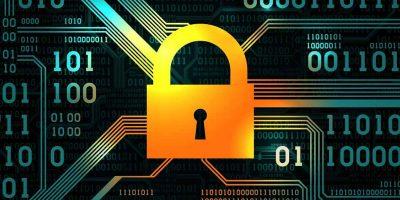 internetes csalás, internet biztonság