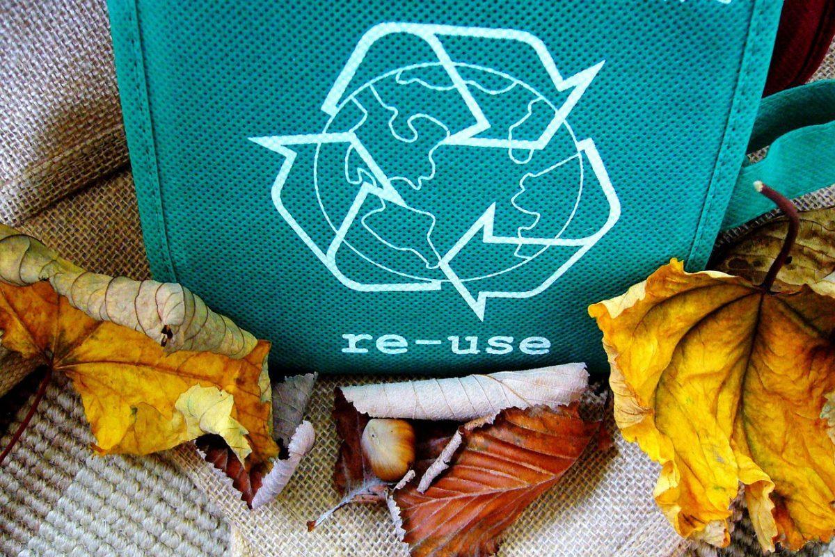 ITM: környezetbarát termékeket árusító boltokat ellenőriz a fogyasztóvédelem
