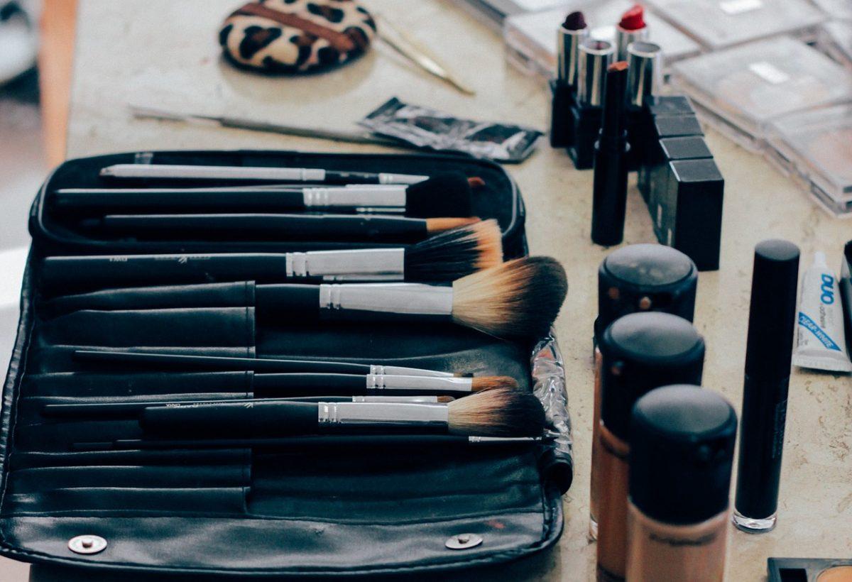 Női kozmetikumok tisztaságát vizsgálta a fogyasztóvédelem