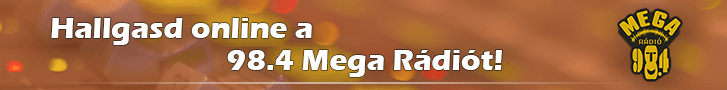 https://koroshircentrum.hu/wp-content/uploads/2021/06/Mega-Radio-online-hallgatas-banner.png