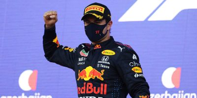 Pérez, Perez, Red Bull, F1, f1inews