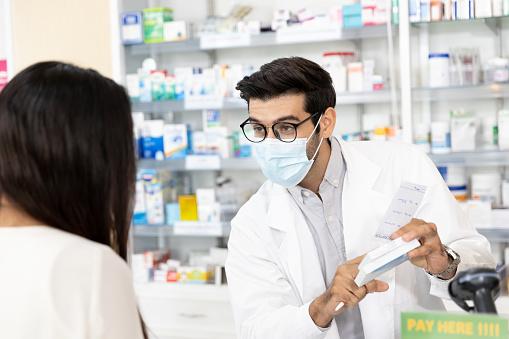 A gyógyszertárak többsége zárva lesz július 1-jén