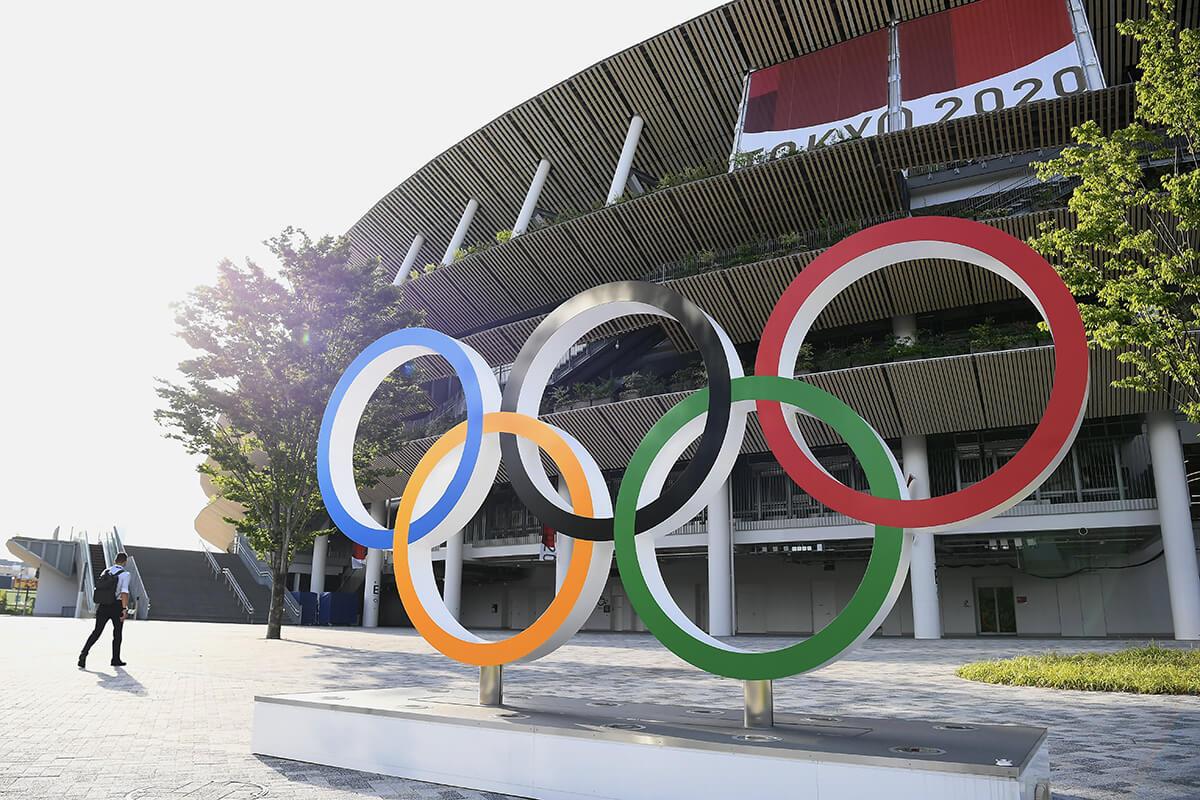 Tokió 2020: A résztvevőkre is szigorú előírások vonatkoznak majd a nyitóünnepségen