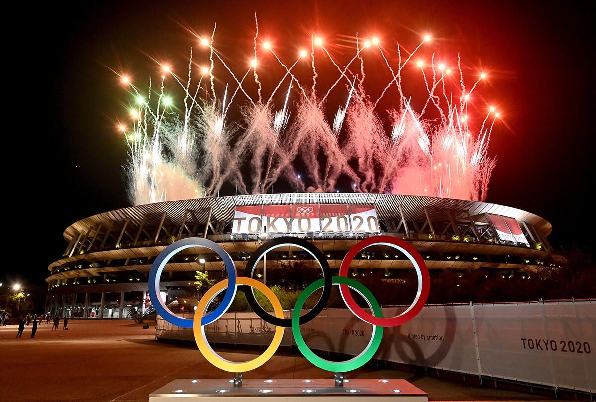 Kialudt a láng, véget ért a XXXII. nyári olimpia