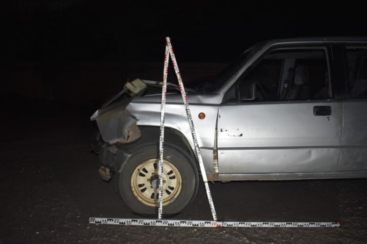 Békéscsabán baleset, Tótkomlóson lopás miatt intézkedtek a rendőrök