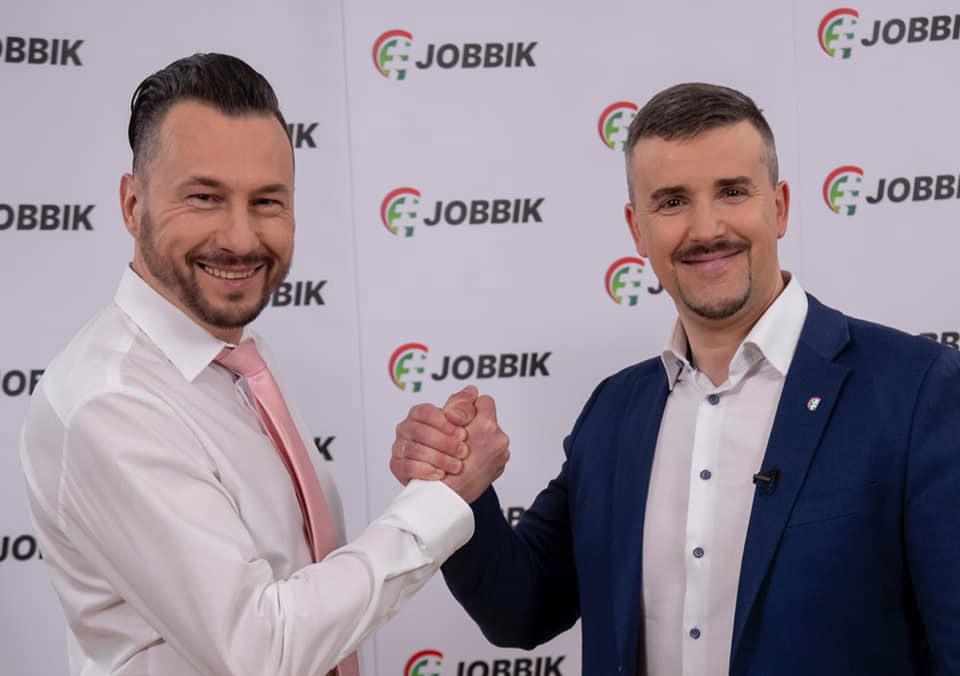 Dr. Szabó Ervin nyerte a 2021-es előválasztást Orosházán
