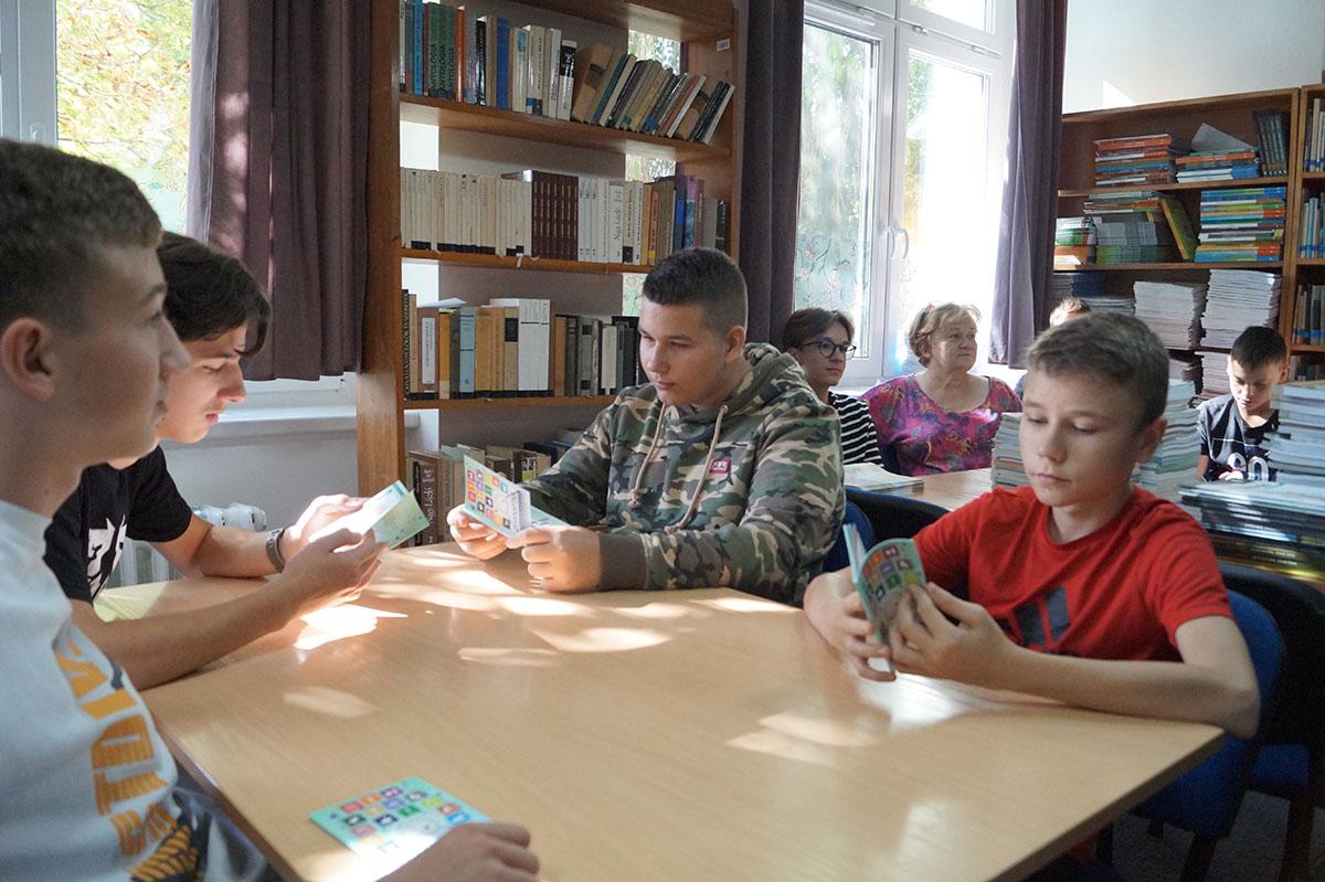 diáknaptár, továbbtanulás, BMKIK