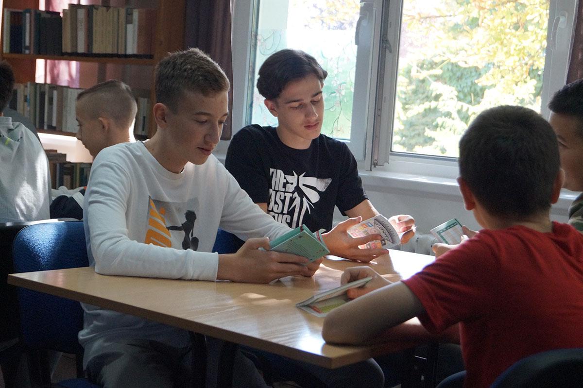Diáknaptár segíti a pályaválasztást