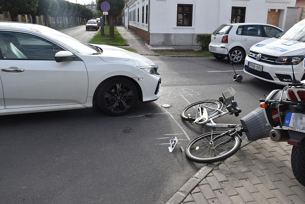 baleset 20210903 Gyula_0