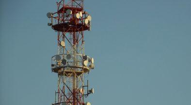 telekom, telekommunikáció, telefon, antenna