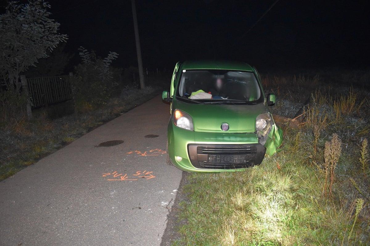 Fotó: Police.hu